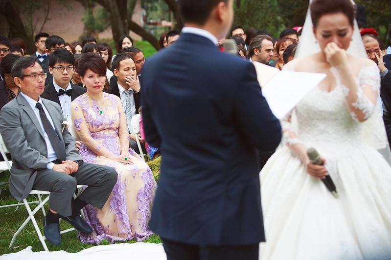 顏氏牧場,後院婚禮,極光婚紗,意大利婚紗,京都婚紗,海外婚禮,草地婚禮,戶外婚禮,婚攝CASA__0133