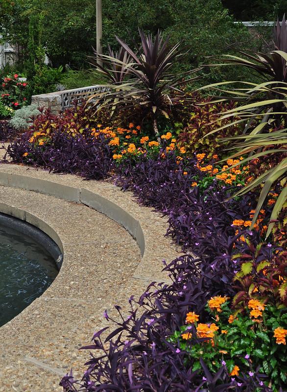 Fountain Garden (5)