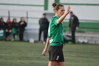 Extremadura vs Sporting Huelva