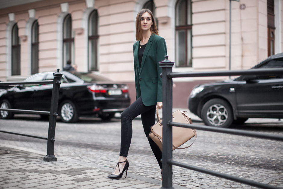 business-outfit-look-fashion-blog-inspiration