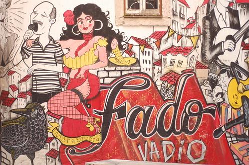Lisbon Dreams20