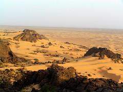 Mauritania 032