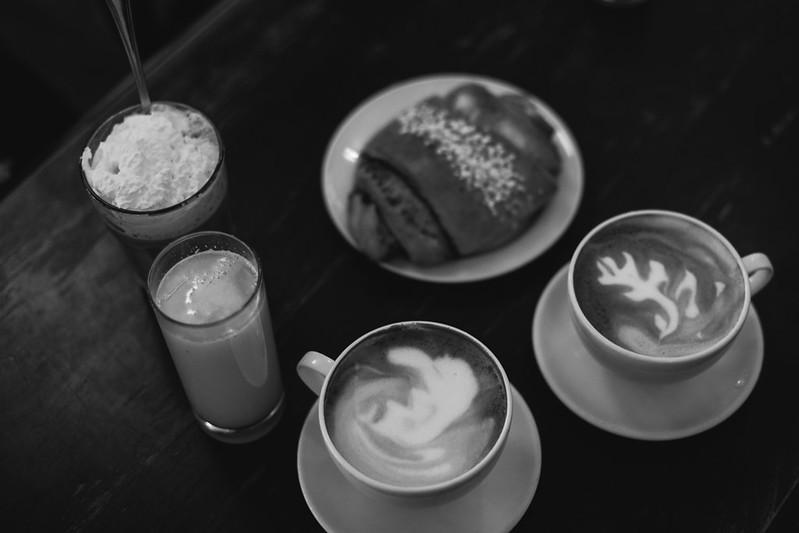 caffe (2 of 6)