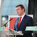 Small photo of Minister Alan Kelly