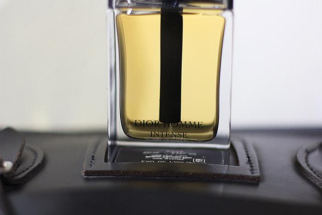 Dior-Homme-Intense-EDP_06