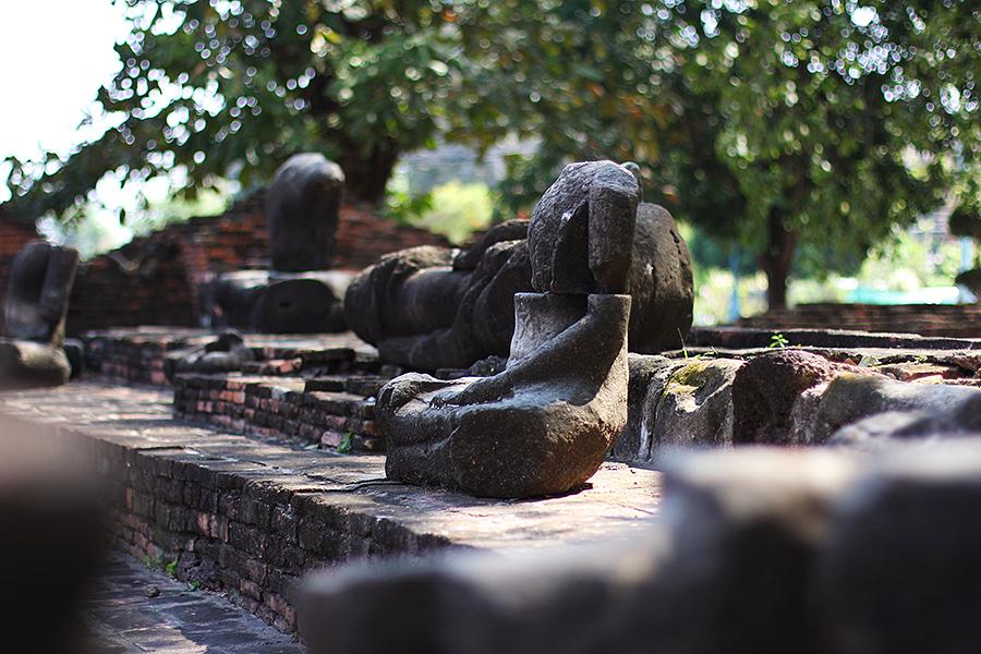 Wat-Maha-That_10