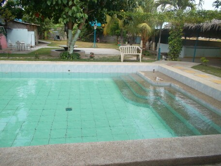 Resort for Sale Mabalacat Pampanga P2M only! Ref# 0000745