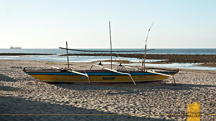 Brizo Hotel & Resort Morong Bataan Beach