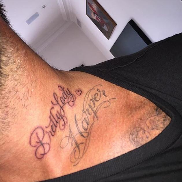 David-Beckham-tattoo-3