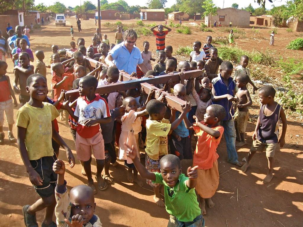 Malawi Image4