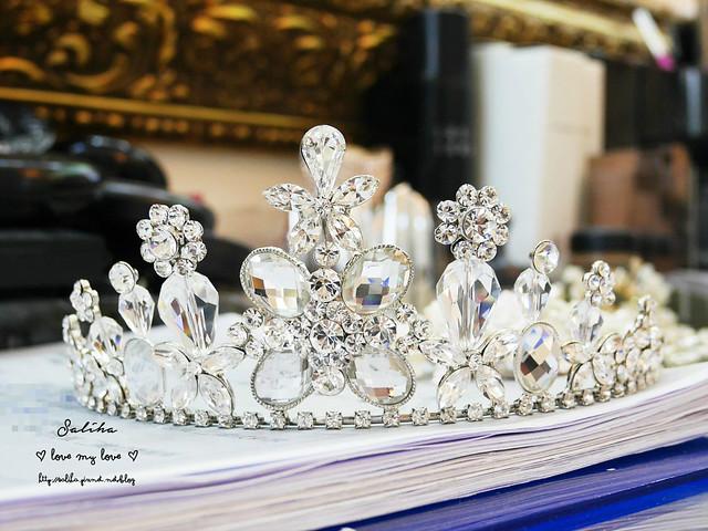 文定結婚新娘造型新秘推薦 (3)