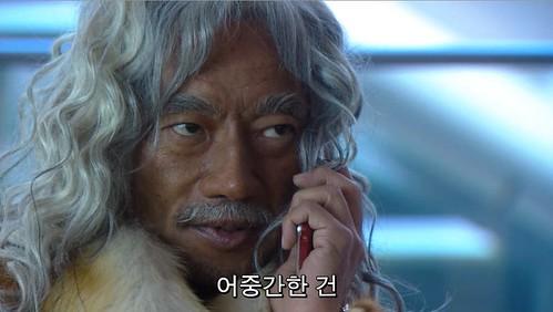 노다메 칸타빌레-어중간한건