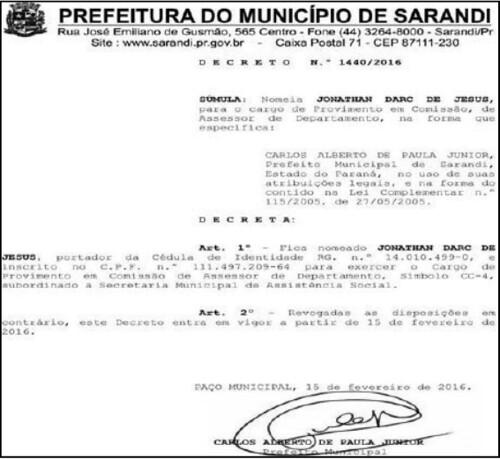 sarandi1