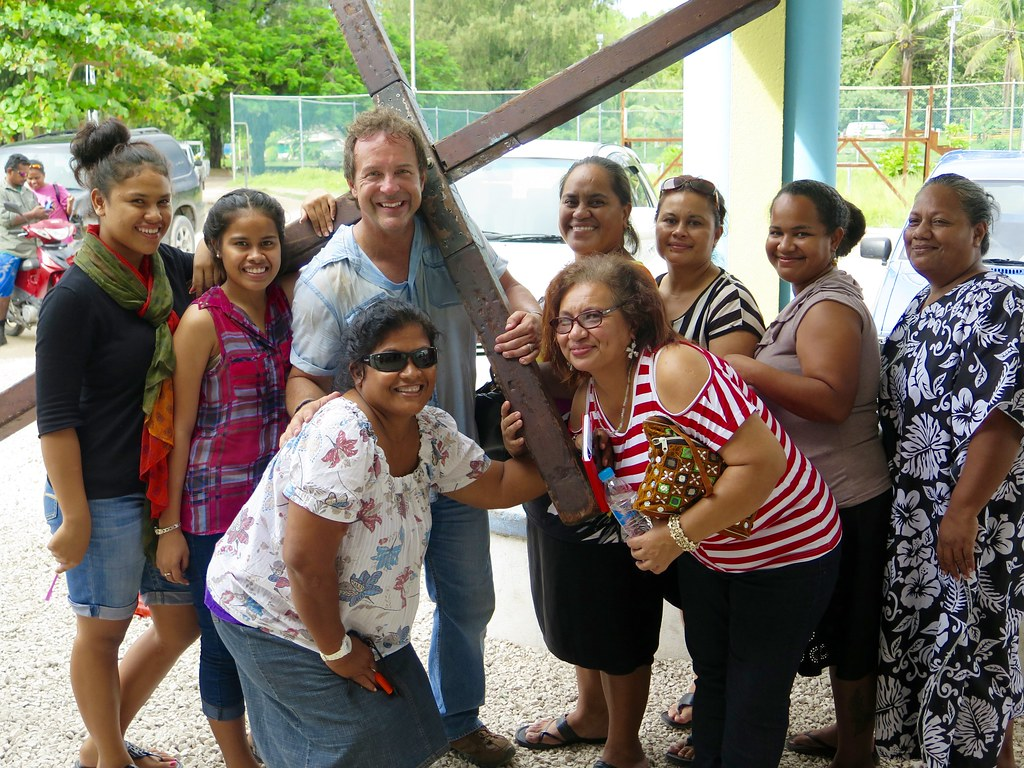 Nauru Image28