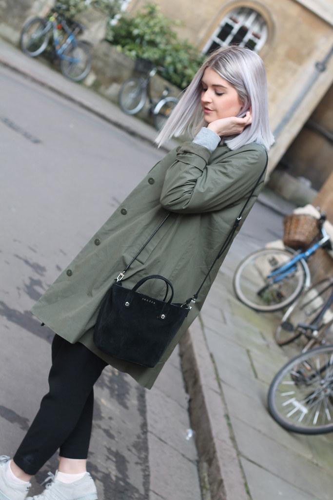 khaki cos jacket 2