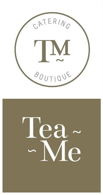 Logo Teame