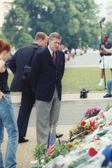 22.ChestnutGibsonVigil.PM.USC.WDC.27July1998