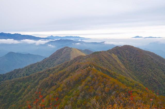Mt.Tanigawa_dake 034