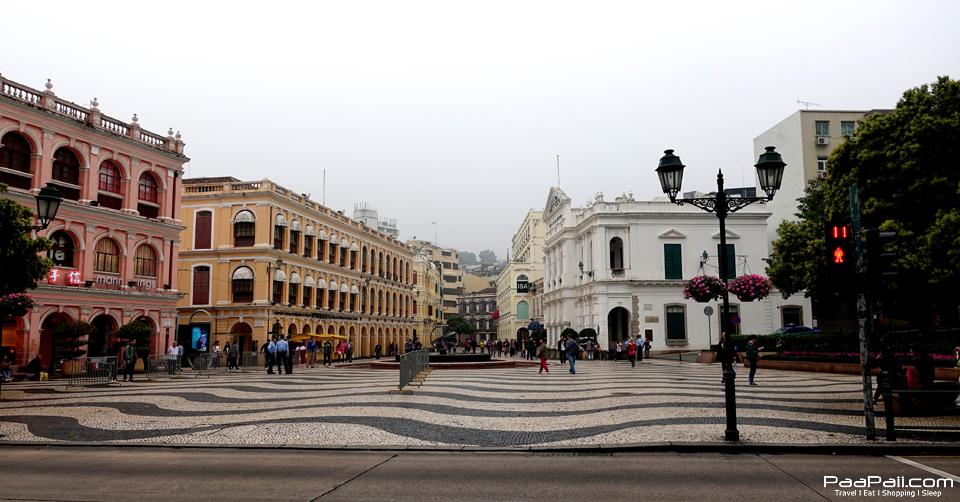 Macau (107)