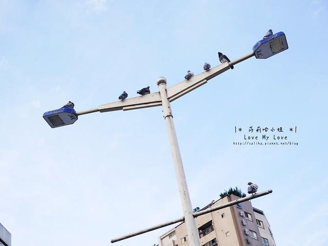 台北旅行景點推薦西門町 (4)