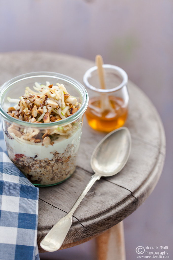 Bircher Muesli by Meeta K Wolff -0074
