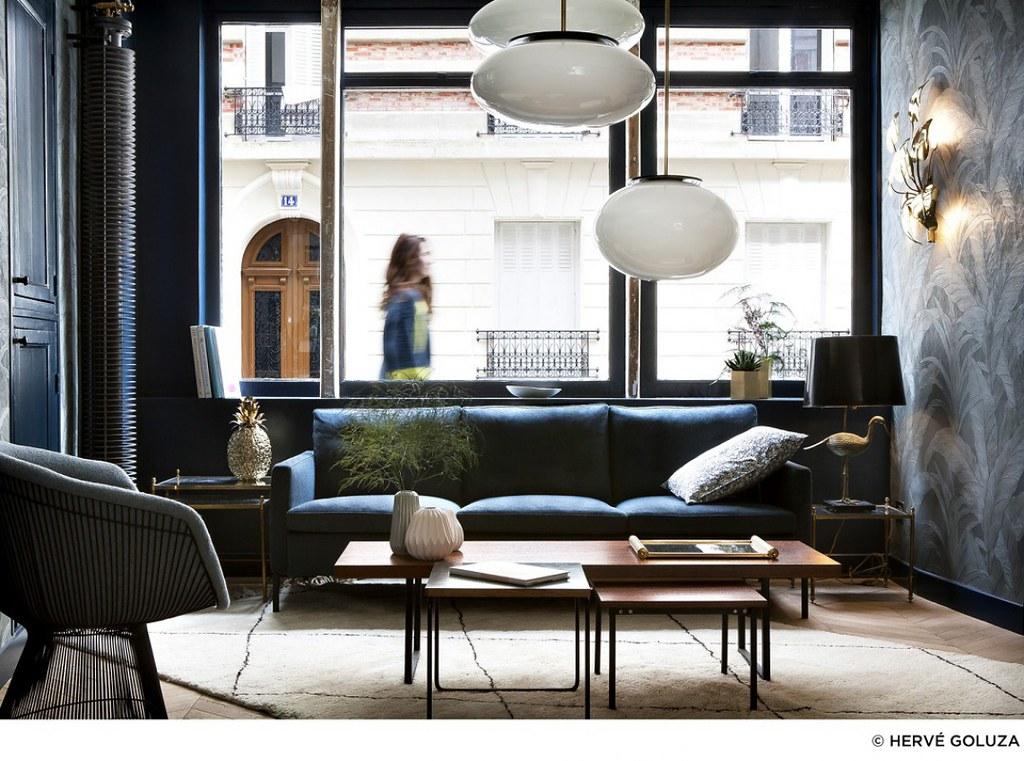 01-hotel-henriette-paris