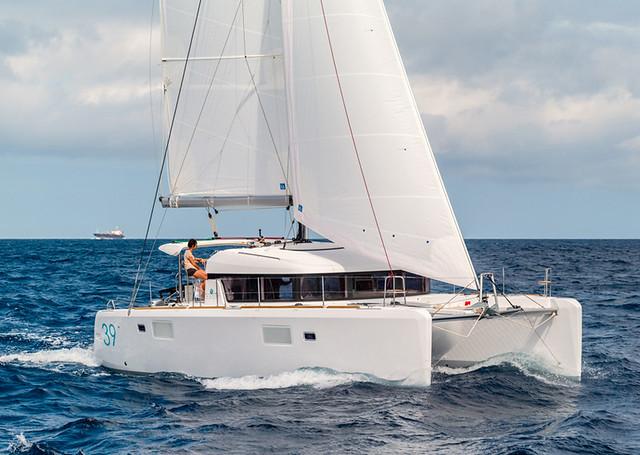 Boat, Pentax 645D, smc PENTAX-FA 645 80-160mm F4.5