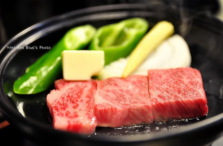 日本京都高雄紅葉家住宿晚餐早餐11