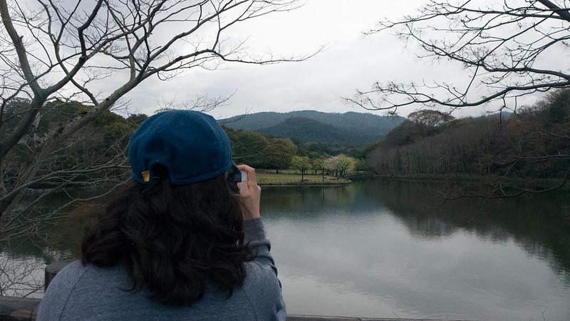 osaka-kyoto-nara-369