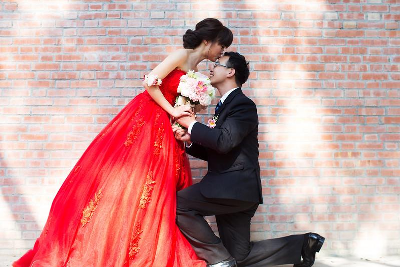 顏氏牧場,後院婚禮,極光婚紗,海外婚紗,京都婚紗,海外婚禮,草地婚禮,戶外婚禮,旋轉木馬-0143