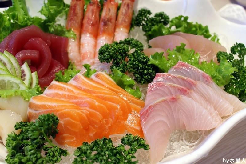 26092316400 fd1a195d5a b - 熱血採訪 | 台中北屯【雲鳥日式料理】生意好好的平價日本料理