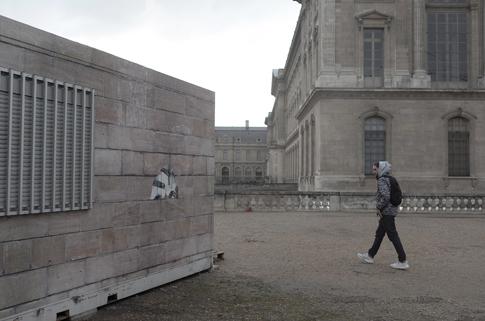 16c29 Louvre y alrededores tarde lluviosa_0062 variante Ut5i 485