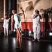 E-Moves 17 Dress Rehearsal @ Harlem Stage (Thur 4 7 15)_April 07, 20160214-Edit-Edit