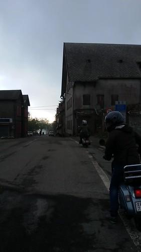 20160417 2 passi in Lunigiana