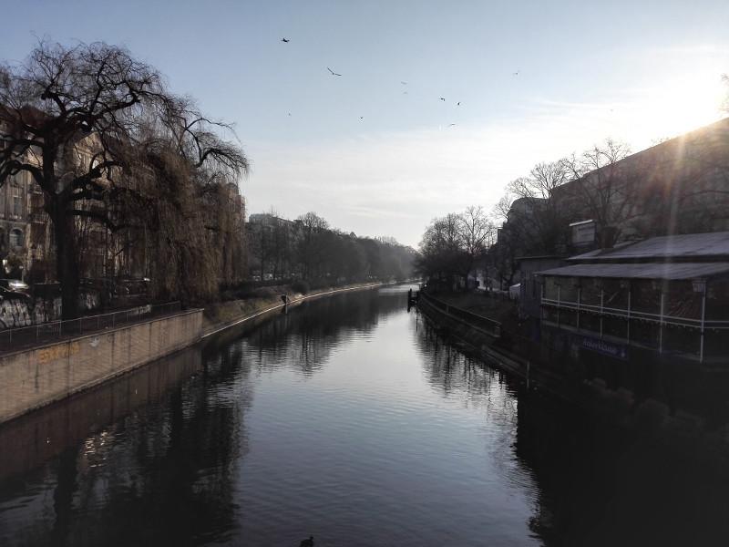 1602_kanal