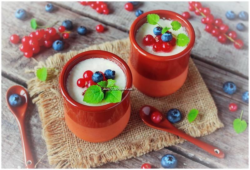 ...live yoghurt