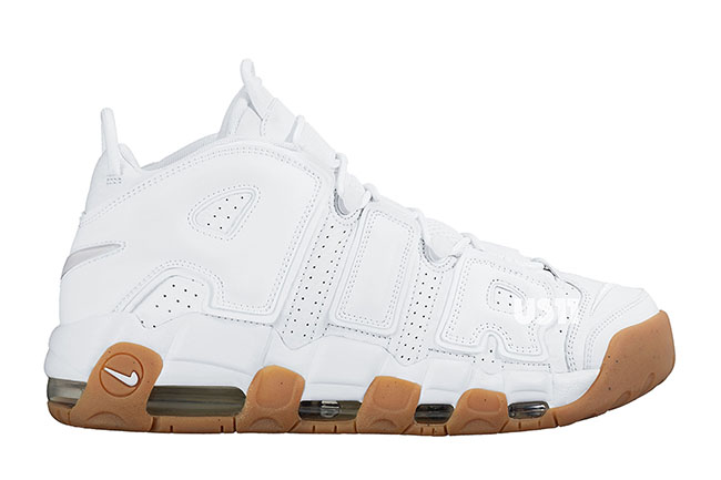 white-gum-nike-air-more-uptempo