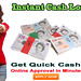 Instant Cash Loans - Your Perfect Financial Source by caroladm76