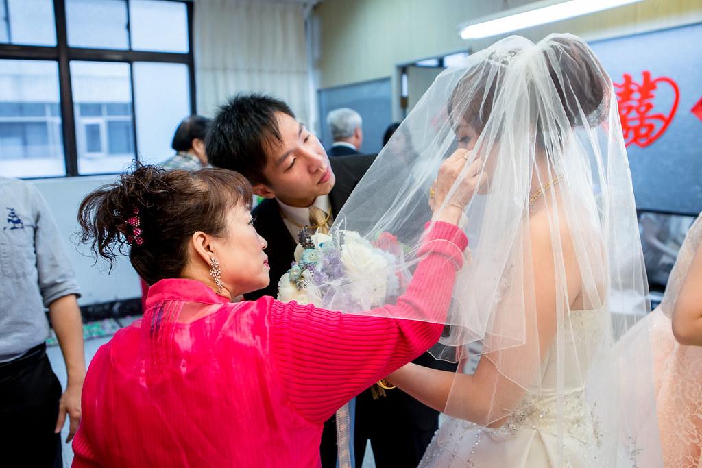 迎娶儀式精選-93