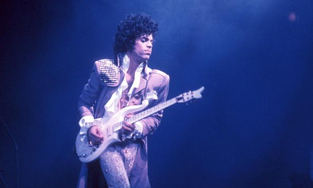 steal_the_look_prince