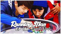 Running Man Ep.186