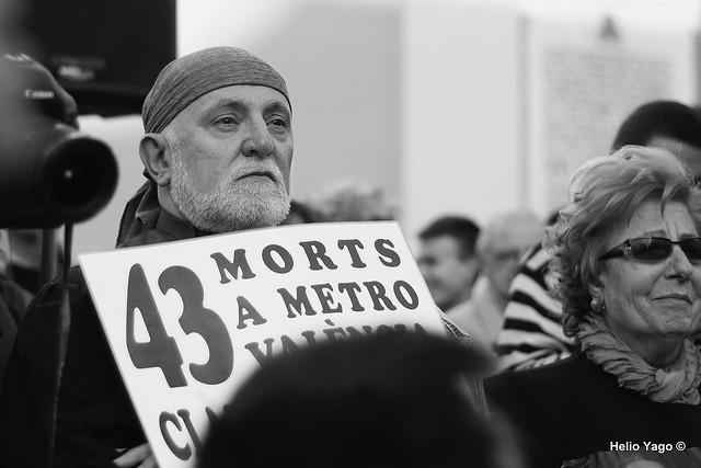 metro3j