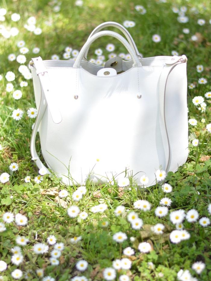 margherite, wildflower girl, primavera (12)