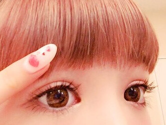 fujita_nicole_make_futae