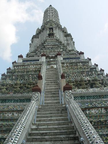 Bangkok 07-Wat Arun (3)
