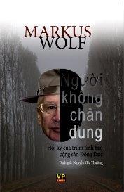 nguoikhongchandung_markuswolf02