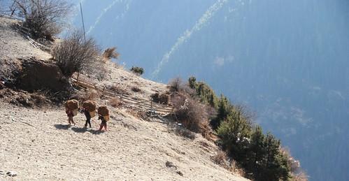 79 Circuito Annapurnas (91)