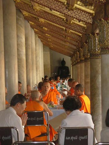 Bangkok 07-Wat Phra Kaew (17)