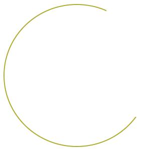 ellipse-jaune
