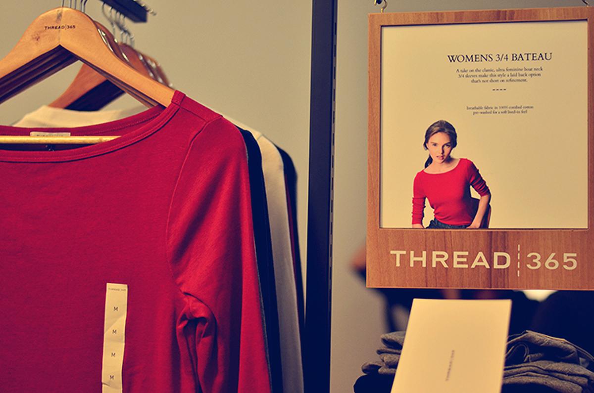 Thread 7